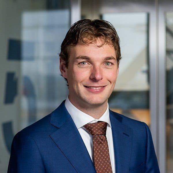 Litigation lawyer Netherlands